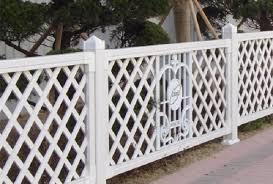 Mẫu Hàng rào sắt SV2193