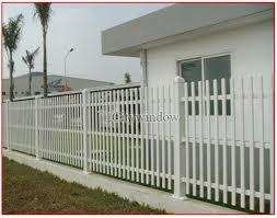 Mẫu Hàng rào sắt SV2212